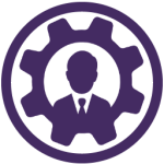 Business_Gears_Support_lila-icon