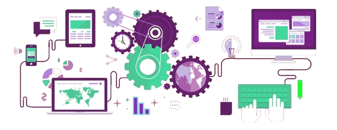 Web und Design Aufgaben Top
